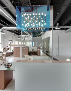 Furniture Consultants Inc